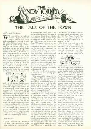 April 19, 1969 P. 31