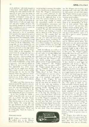 April 19, 1969 P. 32