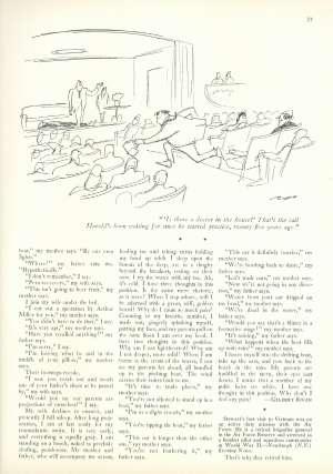 April 19, 1969 P. 36