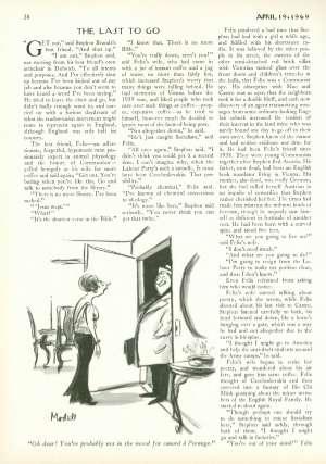 April 19, 1969 P. 38