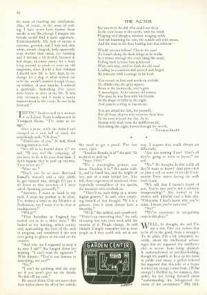 April 19, 1969 P. 40