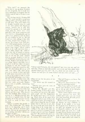 April 19, 1969 P. 44