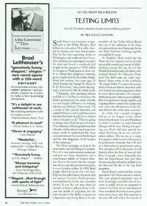 July 2, 2001 P. 28