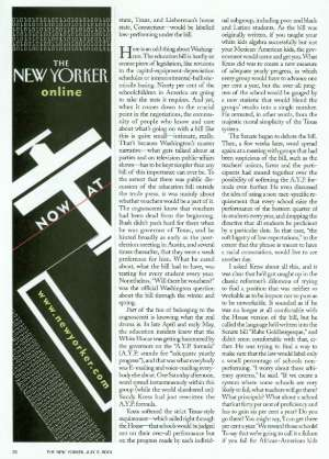 July 2, 2001 P. 33