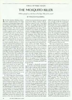 July 2, 2001 P. 42