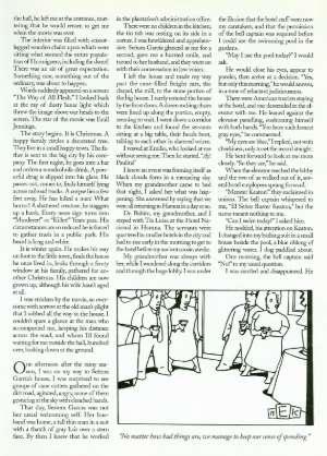 July 2, 2001 P. 64