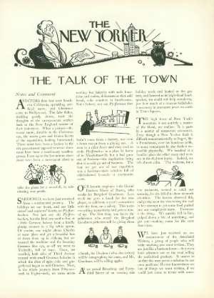 December 27, 1930 P. 9