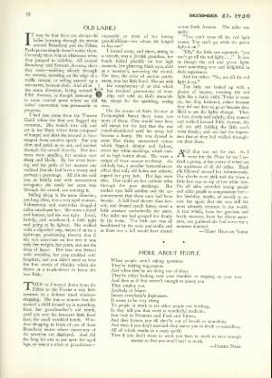 December 27, 1930 P. 18