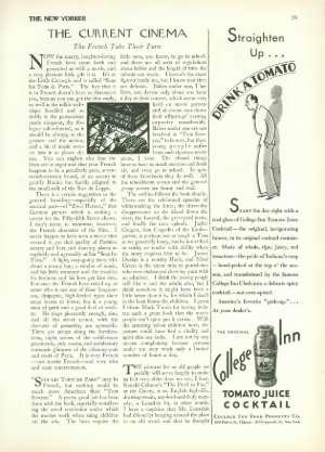 December 27, 1930 P. 29