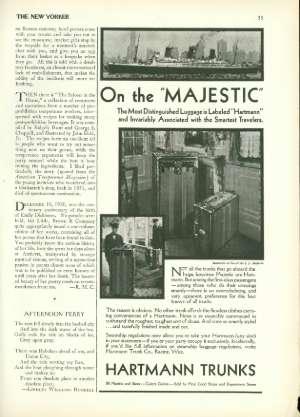 December 27, 1930 P. 55