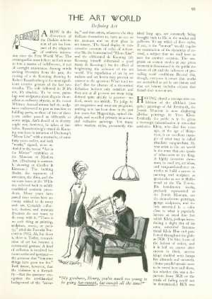 February 25, 1967 P. 99