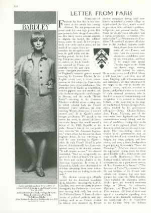 February 25, 1967 P. 110