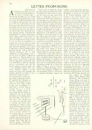 February 25, 1967 P. 136