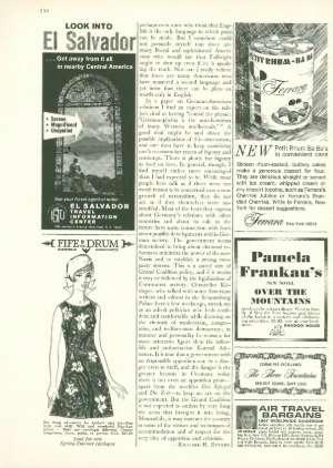 February 25, 1967 P. 155