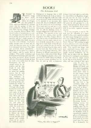 February 25, 1967 P. 156