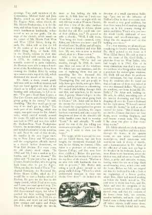 February 25, 1967 P. 33