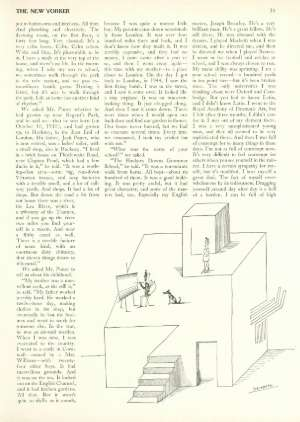 February 25, 1967 P. 34