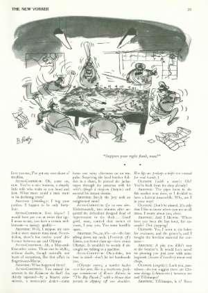 February 25, 1967 P. 38