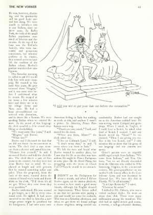 February 25, 1967 P. 42