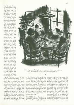 February 25, 1967 P. 44