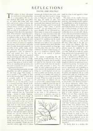 February 25, 1967 P. 49
