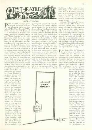 February 25, 1967 P. 91