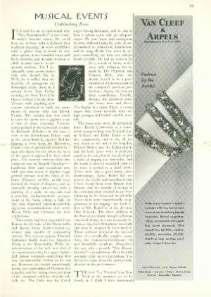 February 25, 1967 P. 93
