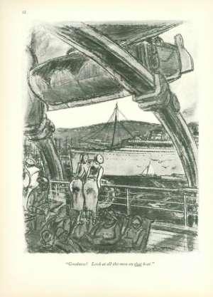 August 3, 1935 P. 13