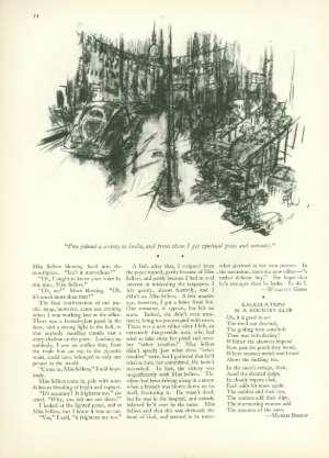 August 3, 1935 P. 14