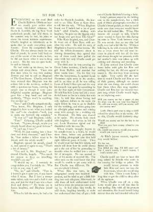 August 3, 1935 P. 15