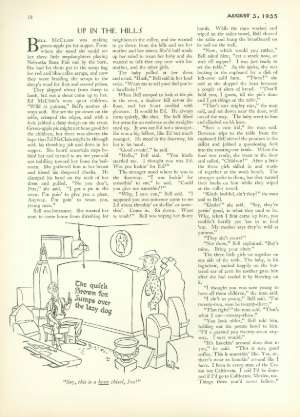 August 3, 1935 P. 18