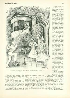 August 3, 1935 P. 18
