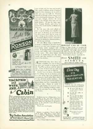August 3, 1935 P. 41