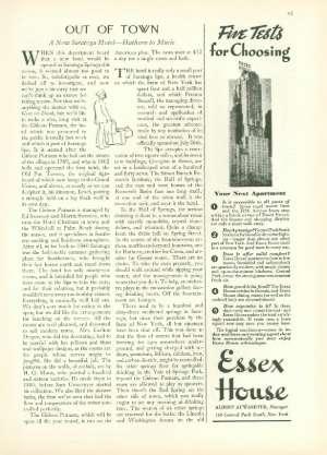 August 3, 1935 P. 43