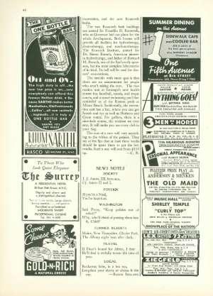 August 3, 1935 P. 45