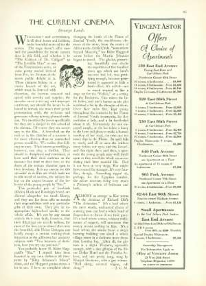 August 3, 1935 P. 45
