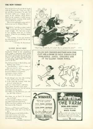 August 3, 1935 P. 49