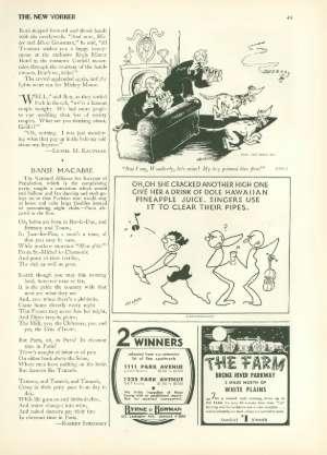 August 3, 1935 P. 49