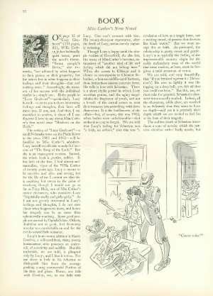 August 3, 1935 P. 50