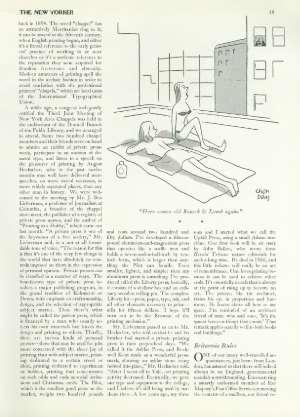 July 27, 1963 P. 18