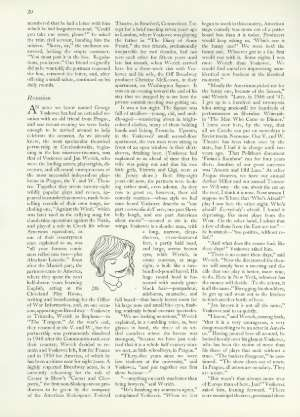 July 27, 1963 P. 20
