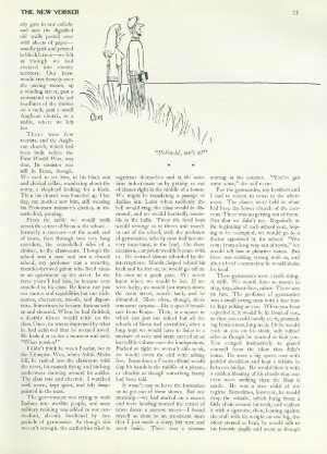 July 27, 1963 P. 22