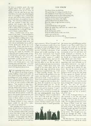 July 27, 1963 P. 24