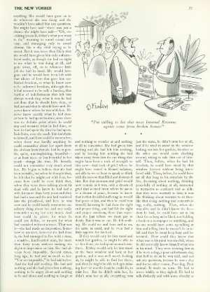 July 27, 1963 P. 26