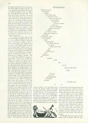 July 27, 1963 P. 28