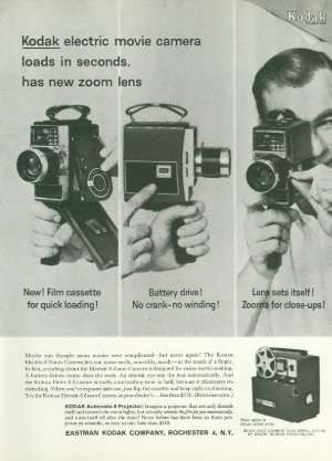 July 27, 1963 P. 80