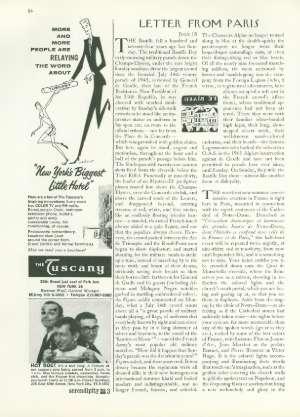 July 27, 1963 P. 84