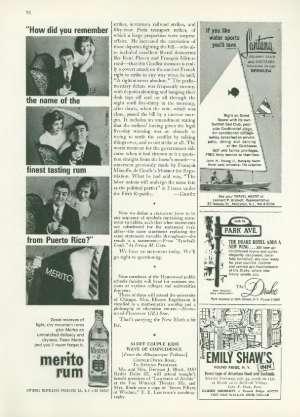 July 27, 1963 P. 91