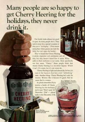 December 17, 1966 P. 117
