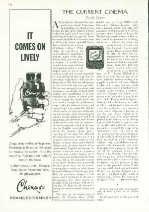 December 17, 1966 P. 124